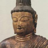 五智如来坐像[安祥寺/京都]