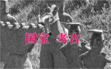 土偶 縄文のビーナス[茅野市尖石縄文考古館/長野]