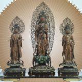 情報|東寺 2020春期特別公開[京都]