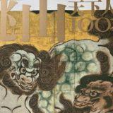 情報|東京国立博物館「桃山―天下人の100年」2020/10/6~11/29[東京]